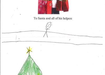 christmas2011-thanks-2