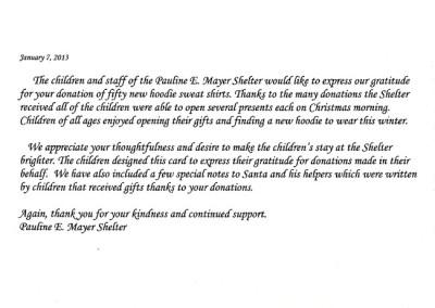 christmas2012-thanks1